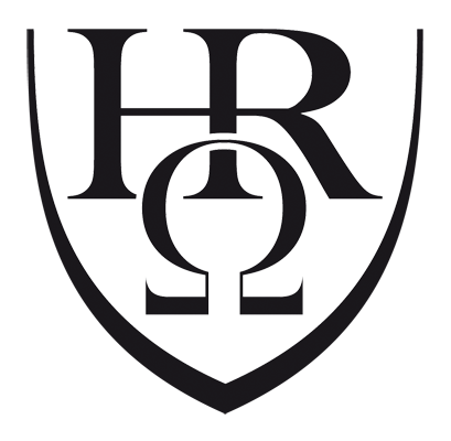 hr-emblem-black